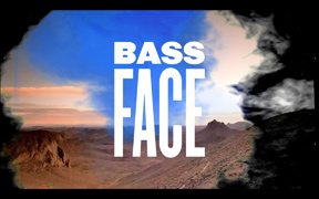bm&fils bass face camille lebourges benjamin ferval